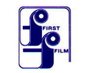 firstfilm_colorlogo
