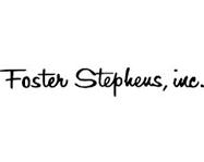 fosterstephens_colorlogo