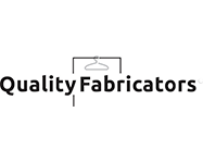 qualityfabricators_colorlogo