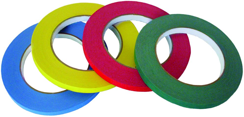 Marking Tape Roll 3 8 Quot Orange A 1 Products